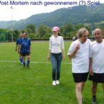 T_Justita Cup 2008-141