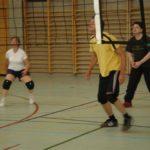 T_Justita Cup 2008-163