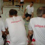 T_Justita Cup 2008-168
