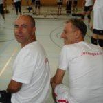 T_Justita Cup 2008-169