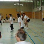 T_Justita Cup 2008-171