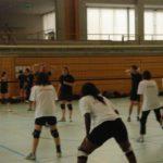 T_Justita Cup 2008-175
