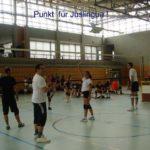 T_Justita Cup 2008-184